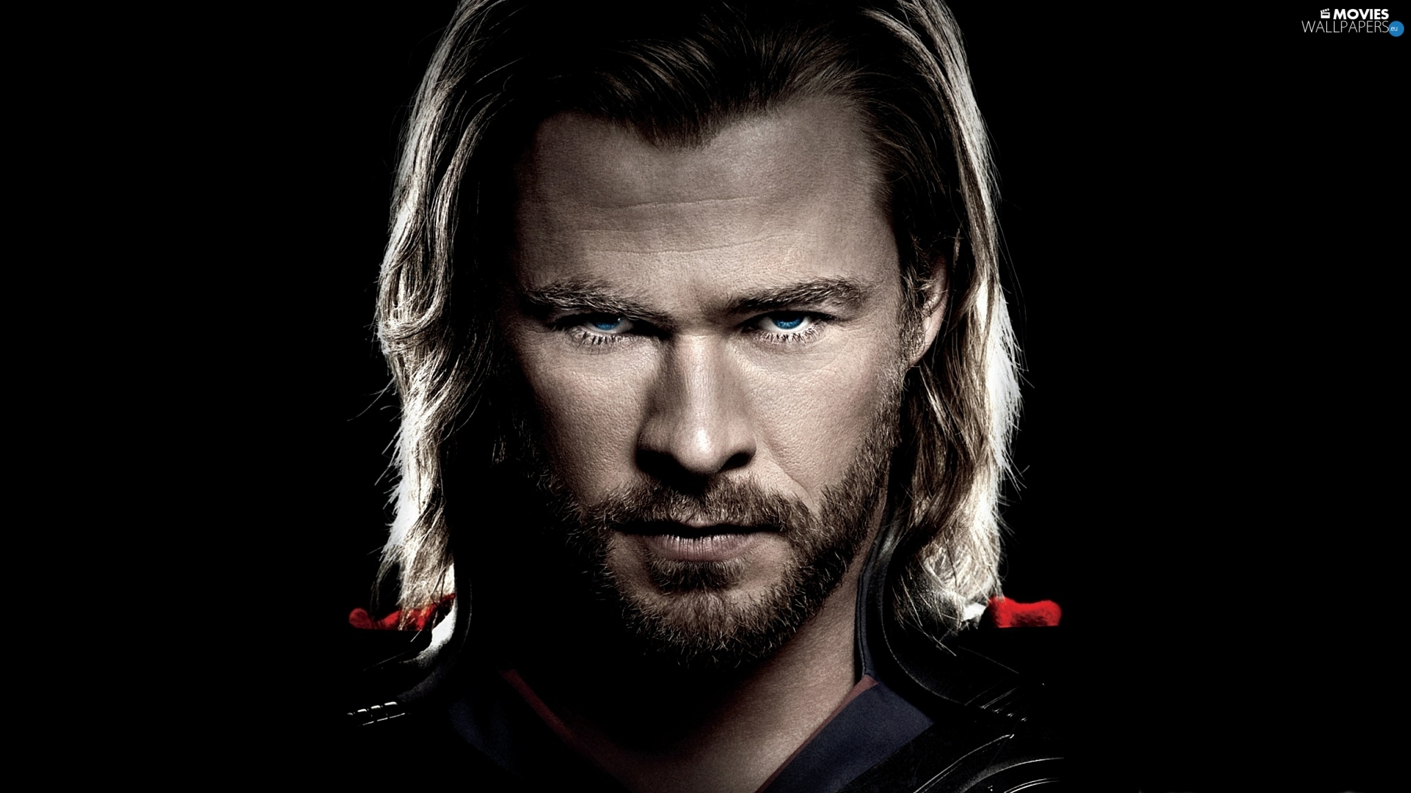 Thor, Chris Hemsworth, movie